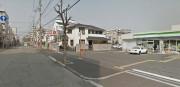 (仮称)尼崎尾浜町医療ヴィレッジ
