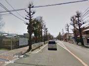 (仮称)奈良県天理市計画