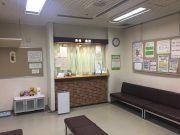 兵庫県加古川市耳鼻咽喉科居抜き案件