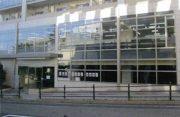 (仮称)六甲メディカルセンター
