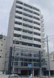 (仮称)堺東メディカルセンター