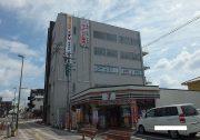 INUI東加古川駅北BLD.