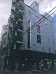 森川医療ビル