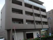 阪急淡路駅前医院開業物件