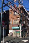 王子神谷駅メディカルビル
