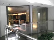 フェイマス丸の内医院開業物件