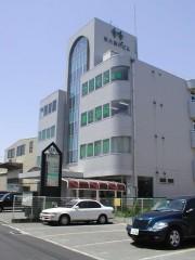 東大阪Mビル医院開業物件