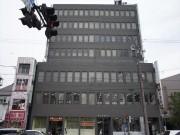 都島楠風ビル医院開業物件