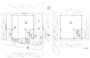 (仮称)東淀川区豊里1丁目医療ビル計画