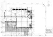 (仮称)コノミヤ茨木店2階計画