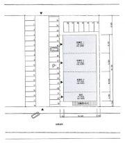 (仮称)姫路市飾磨区医療モール計画