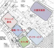 (仮称)神戸西メディカルセンター