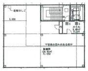 (仮称)尼崎メディカルセンター