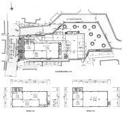 千里山医療ビル計画