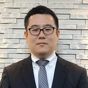 株式会社シナプス 河守 雄大