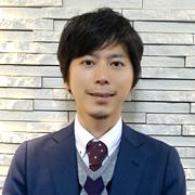 なごみグループ 税理士法人 和(なごみ) 代表社員 岡本 泰彦