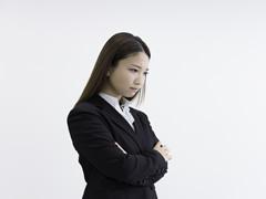 職員の過失に対する懲戒処分を考えています。