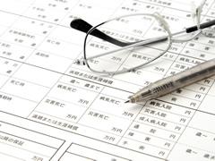 本人の要望による社会保険の適用除外はできますか?