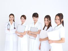 試用期間中のスタッフに対しても、社会保険に加入させなければならないでしょうか。