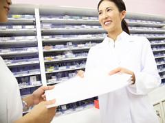既存の薬局に院外処方する場合のポイントとは?