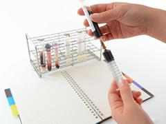後日追加したい検査が出た場合は出検した検体で追加検査は可能でしょうか?