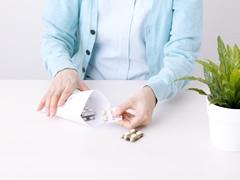 後発医薬品の使用のメリット・デメリットは?