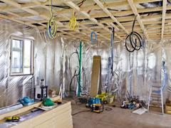 クリニックの壁や床の色はどのように決めていけば良いでしょうか?