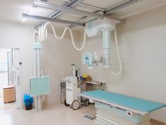 医療機器は新品と中古のどちらがお勧めですか。