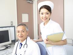 開業時に、現在勤務している病院から患者さんを引き連れて行けるでしょうか。