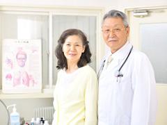 開業すれば、自分の診療所で家族を診察できるのでしょうか?