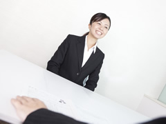 正職員を募集したところ応募多数であったため、一部の方々をパートタイマーとして雇用しようと思います。問題はありませんか?