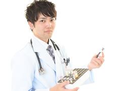 静脈採血時の注意事項はありますか?