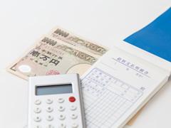 自ら早朝出勤をして、仕事の準備をしている職員に対して割増賃金を支払う必要はありますか?