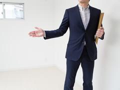 クリニック開業-成功のための「物件選び」2つのポイント