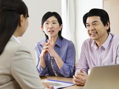 開業の際に加入すべき保険はどの様なものがありますか?