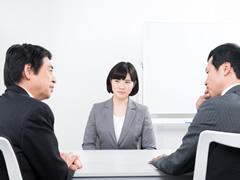 スタッフ採用のため、面接を考えています。面接で聞いてはいけないことなどはありますか?