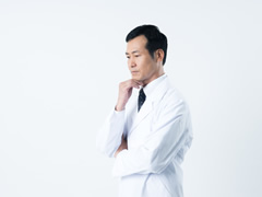 診療報酬が改定されましたが、開業はもう少し待った方が良いのでしょうか?