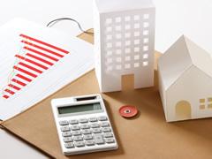 減価償却の方法は、定額法と定率法がどっちが良い?