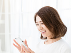 スマートフォン用サイトは必要でしょうか?