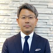株式会社中央微生物検査所 代表取締役 杉村 利彦