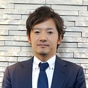 なごみグループ 社会保険労務士法人 和(なごみ) パートナー 床田 知志