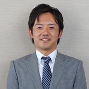 なごみグループ 社会保険労務士法人 和(なごみ) 床田 知志